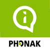 Phonak Guide