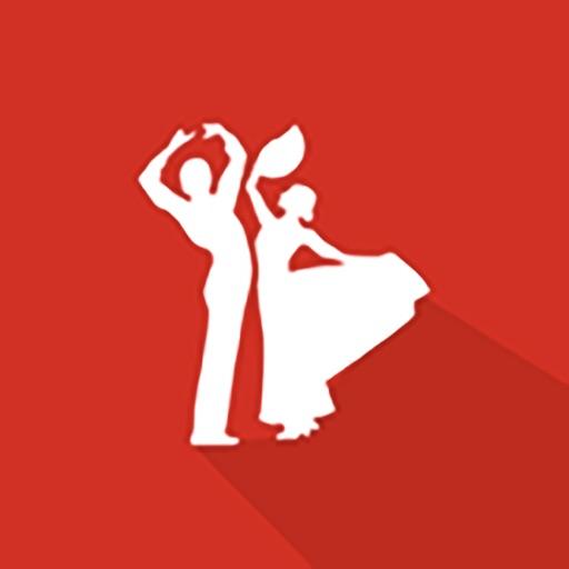 Radio Flamenco