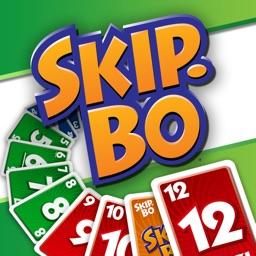 Skip Bo Multiplayer