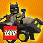 Hack LEGO® DC Super Heroes Chase