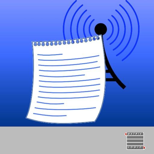 WirelessDMS