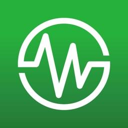 SoccerPulse - Player Tracker
