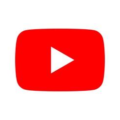 Youtube Watch Listen Stream On The App Store