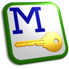 Master Key - MacinMind Software, Inc.