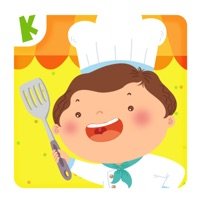 Codes for Little Chef - Restaurant: Puzzle Game Hack