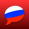 SpeakEasy Russian - Pocketglow LLC