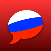 Speakeasy Russian app review