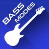 Bass Modes Symmetry School