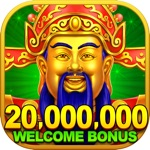Hack Lucky Win Casino: Vegas Slots