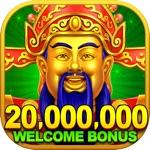 Hack Lucky Win Casino: Vegas Slots