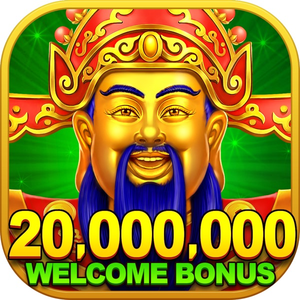 Lucky Win Casino: Vegas Pokies 1.3.7 IOS