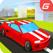 单机赛车游戏:模拟赛车游戏大全