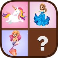 Codes for Memory princesses Memo game Hack