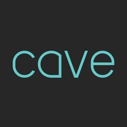 Veho Cave