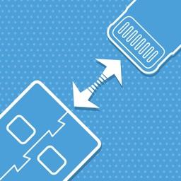i-EasyDrive Plus