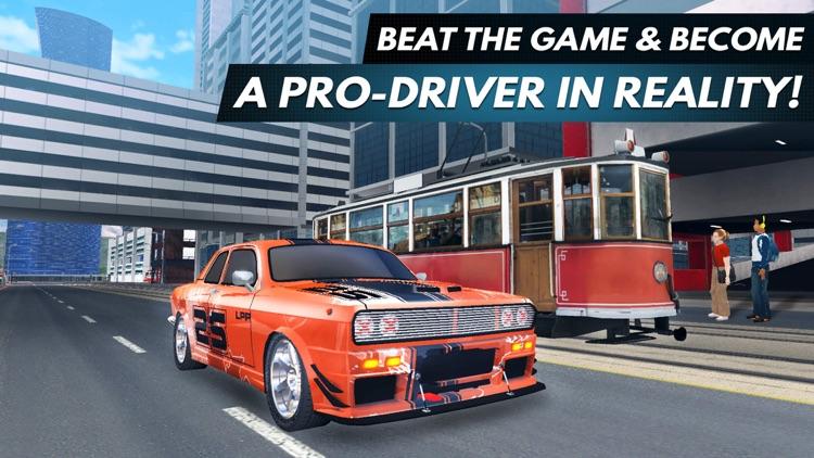 Driving Academy 2: Car School screenshot-0