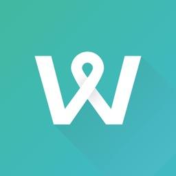 wepul