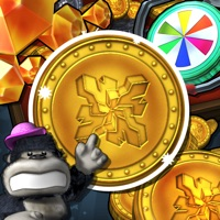 Codes for FunFair Coin Pusher Hack