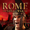 Feral Interactive Ltd - ROME: Total War Grafik
