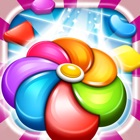 Cookie Clash - Match 3 Puzzle icon