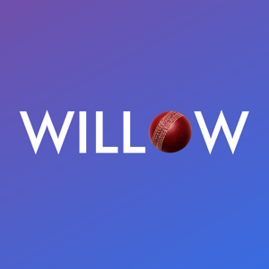 Willow TV - Watch Live Cricket & Highlights app