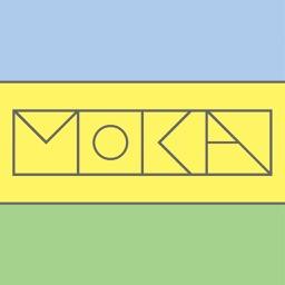 현대어린이책미술관 - MOKA