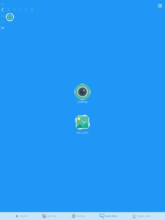 Music Video Maker Pro screenshot-3