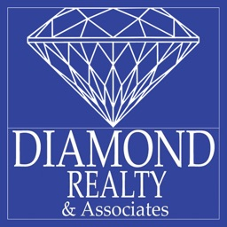 Diamond Realty & Associates