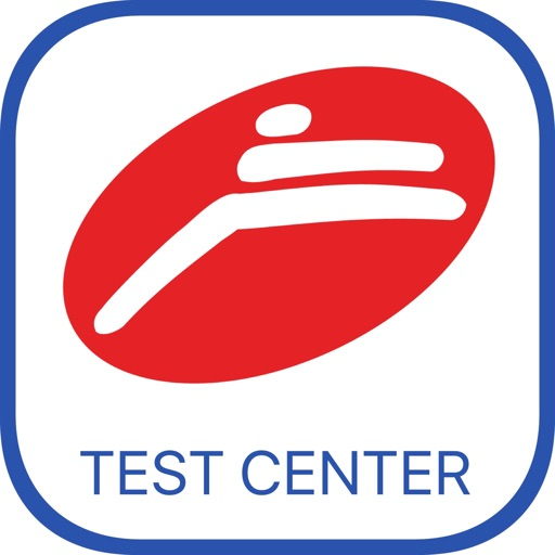 Brower Timing Test Center