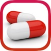 Pill Reminder - All in One