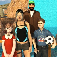 Codes for Summer Holidays Family Trip Hack