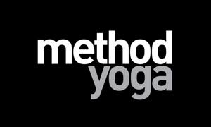 Method Yoga