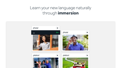 download Rosetta Stone apps 2