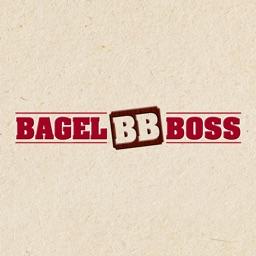 Bagel Boss Of NY