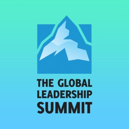 Global Leadership Summit SA