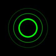 Pulse - Haptic Metronome Watch