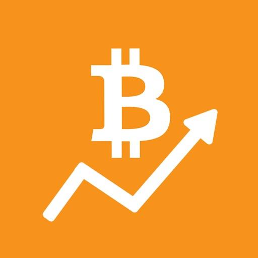 Bitcoin Forecast PRO
