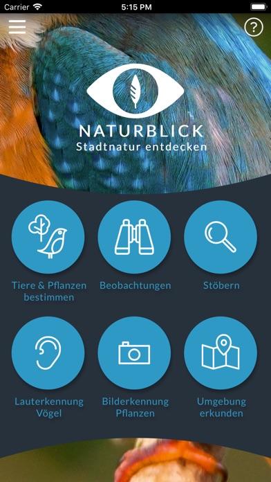 Naturblickのおすすめ画像1