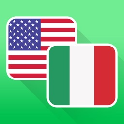 English Italian Translator