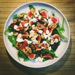 Paleo Diet Plan & Diet Recipes