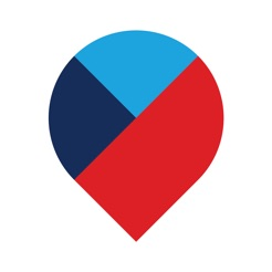 Deaps 旅好きの旅行記録&SNSアプリ(ディープス)