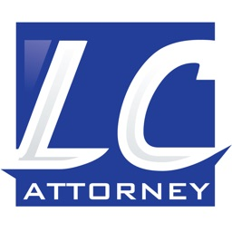 Local Counsel Attorney