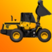 Codes for Tractor Crew Hack