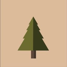 AR Xmas Tree