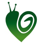 Radio Gorbea icon