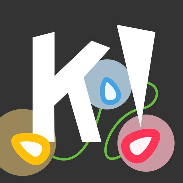 Kahoot play learning games on the app store Play app