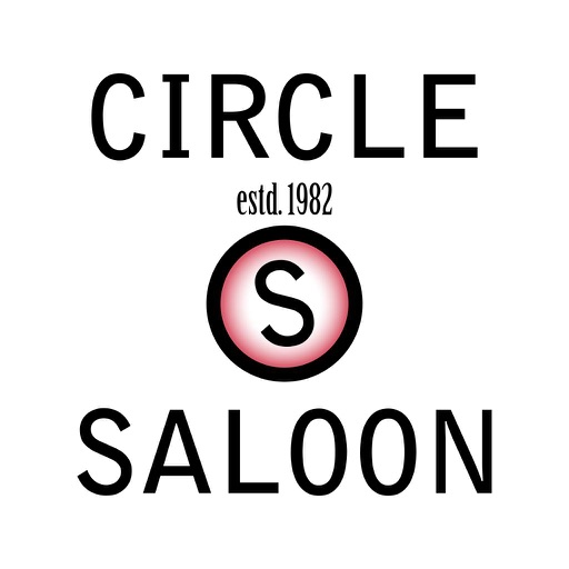 Circle S Saloon