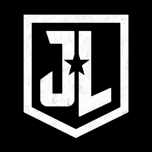 Justice League VR icon