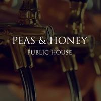 Peas & Honey