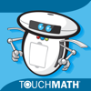 Innovative Learning Concepts, Inc. - TouchMath Counting artwork
